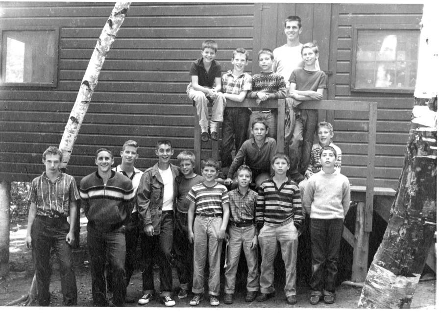 TacomaPines1958