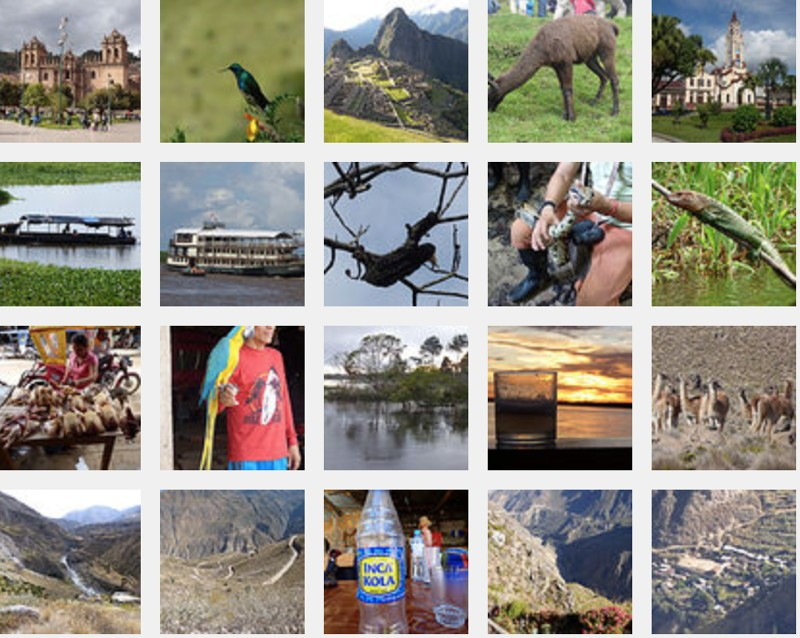 Peru-2015-Overview.jpg