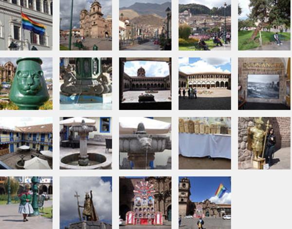 Cusco-2015-FlickrSet.jpg