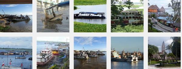 IquitosPort2015FlickrSet.jpg