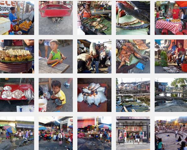 IquitosMarketScenes2015FlickrSet.jpg