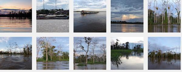 RiverScenesFirstLookflickrSet.jpg