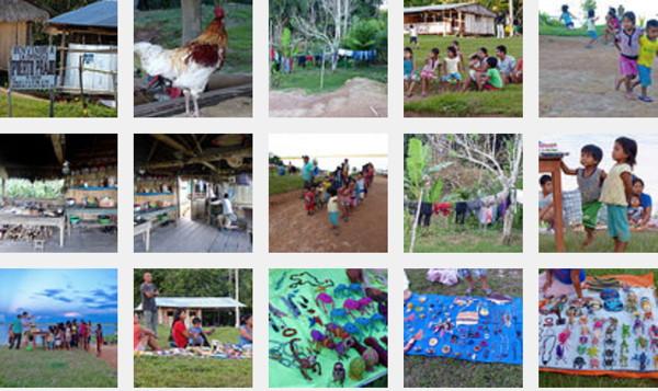 PuertoPradoFlickrSet.jpg