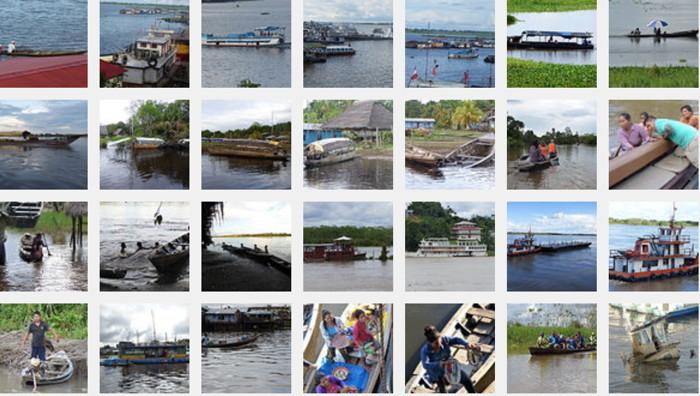 BoatsOnAmazonFlickrSet.jpg