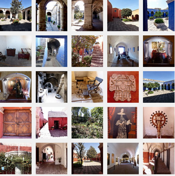 MonestarioDeSantaCatalinaFlickrSet.jpg