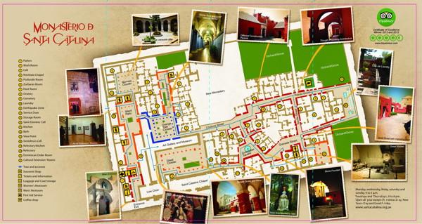 MonasterioSantaCatalinaMap.jpg