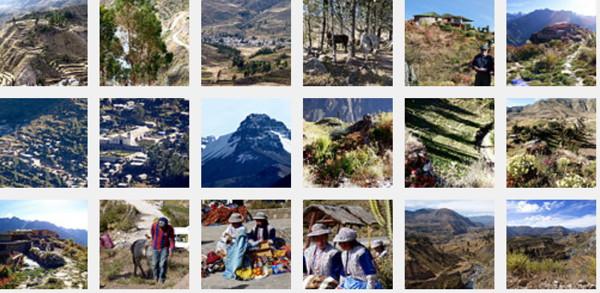 Arequipa-CabanacondeFlickrSet.jpg