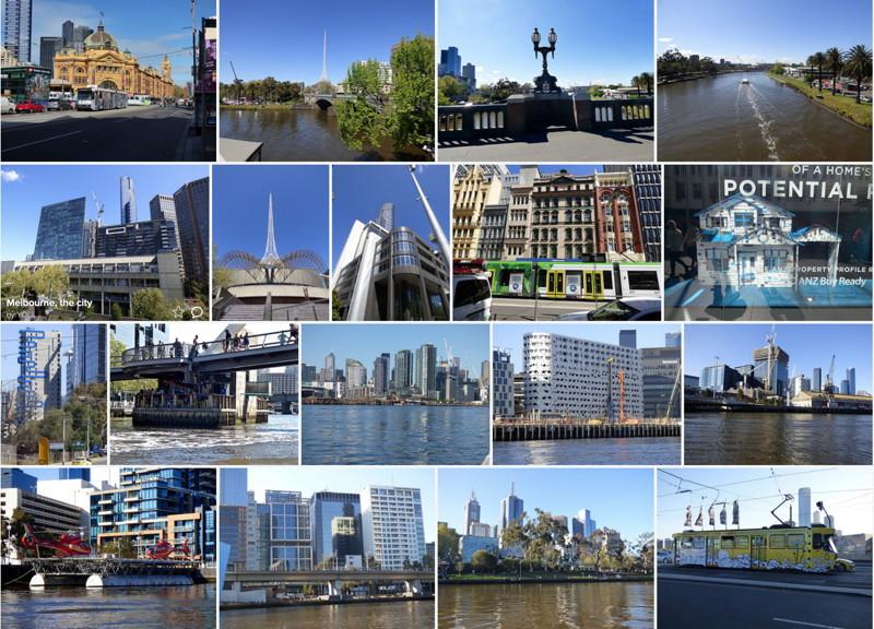 MelbourneTheCityFlickrSet.jpg