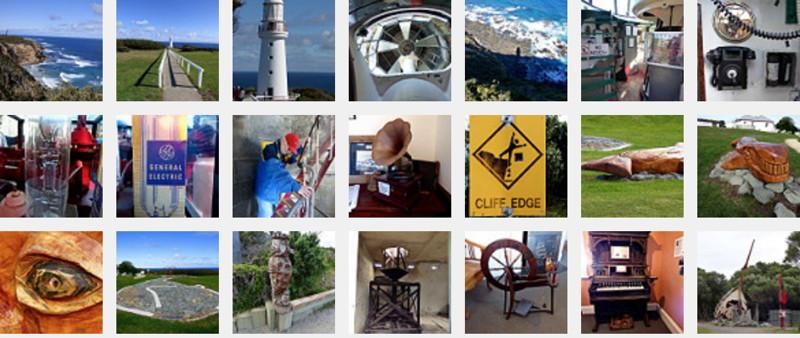 CapeOtwayFlickrSet.jpg