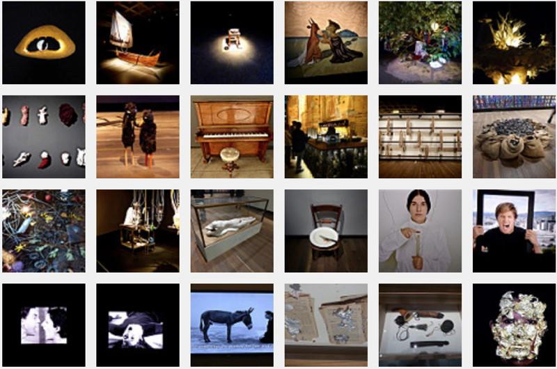 MoreMonaArtFlickrSet.jpg