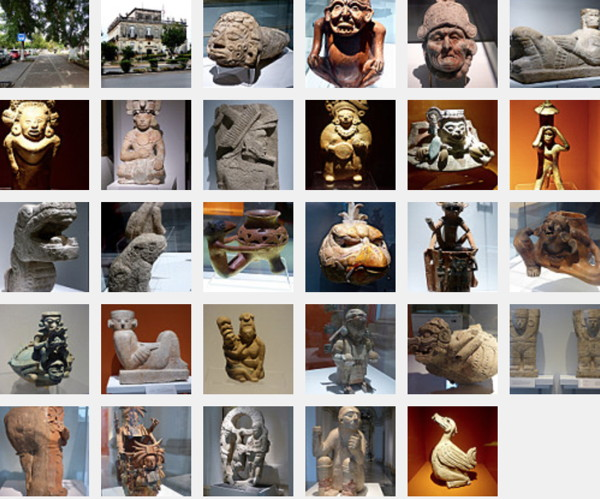 MuseoAntropologia.jpg