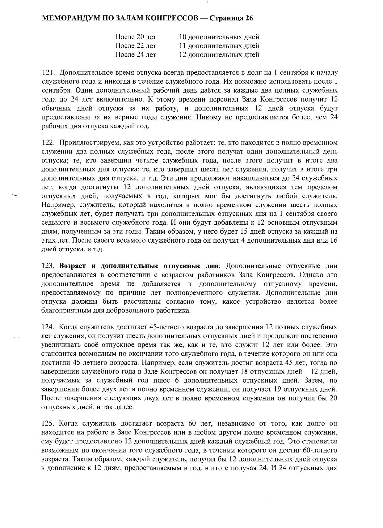 Меморандум по Залам Конгрессов (1997.06.01)_000027