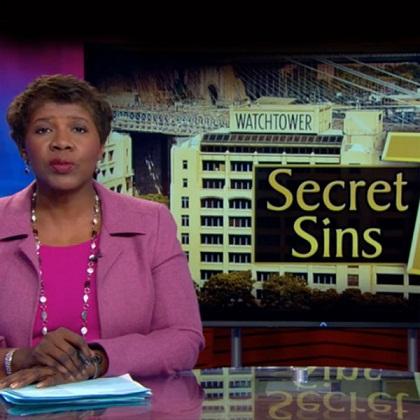 secret-sins_2