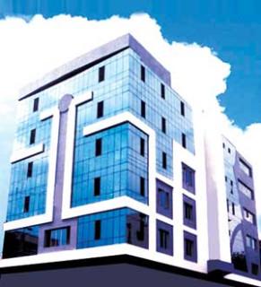 IIPM Hyderabad