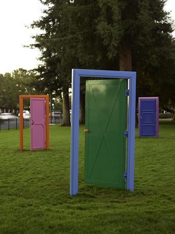 losaltos_johanson_doorsculpture_02