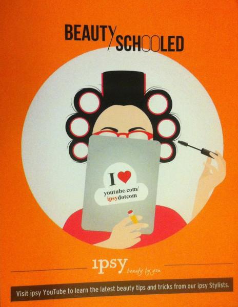 ipsy1