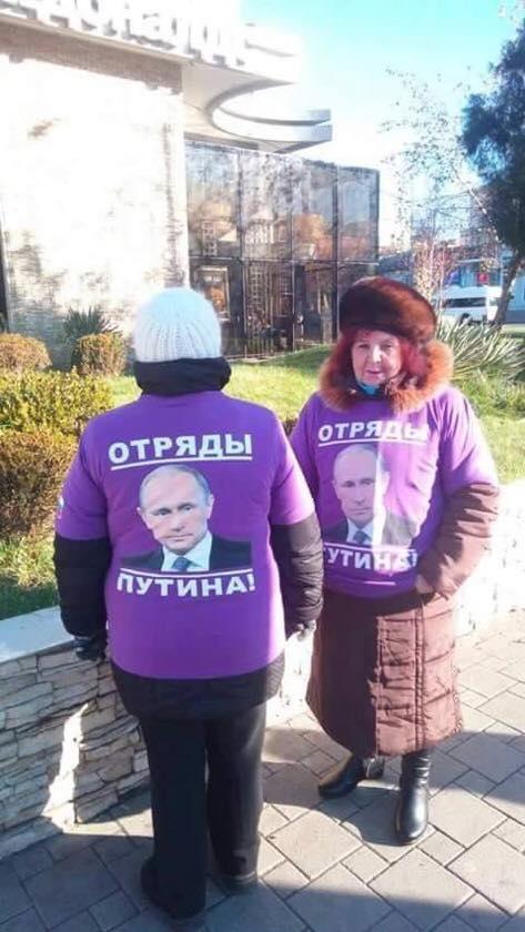 Семенченко прокомментировал обвинения Авакова и Матиоса в свой адрес - Цензор.НЕТ 9785