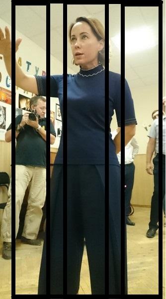 Нора тюрь.jpg