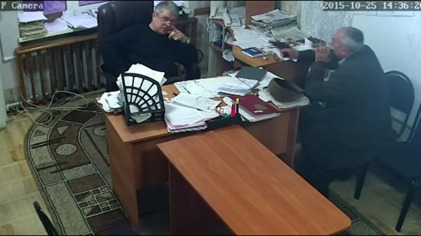 vzyat-kredit-v-sberbanke-dokumenti
