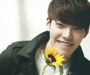 kim_woo_bin_single_dramafever
