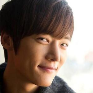 choi-jin-hyuk_08