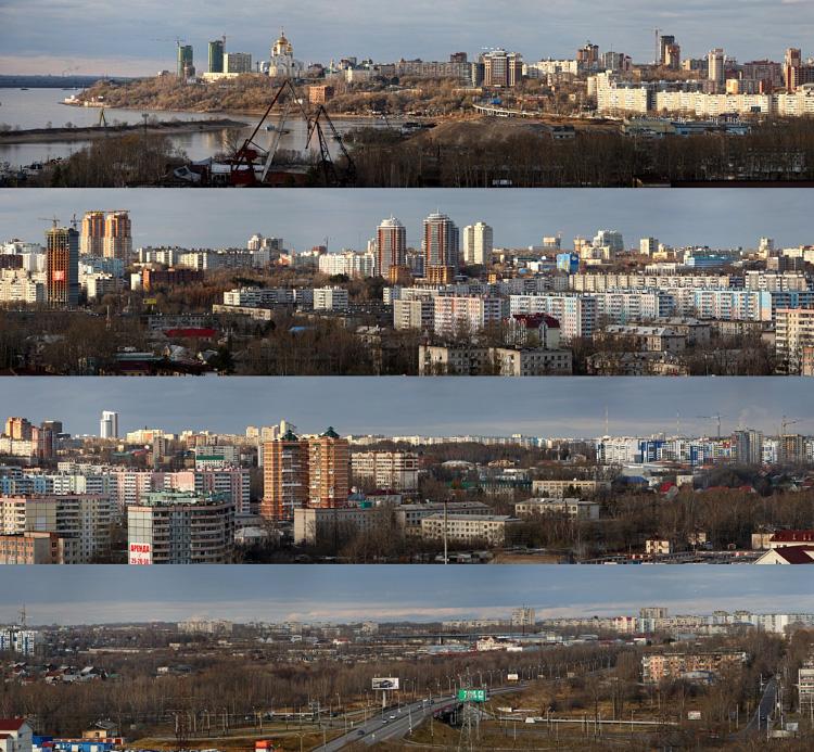 Панорама-превью750
