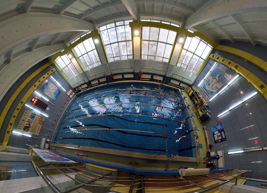 бассейн-планета900