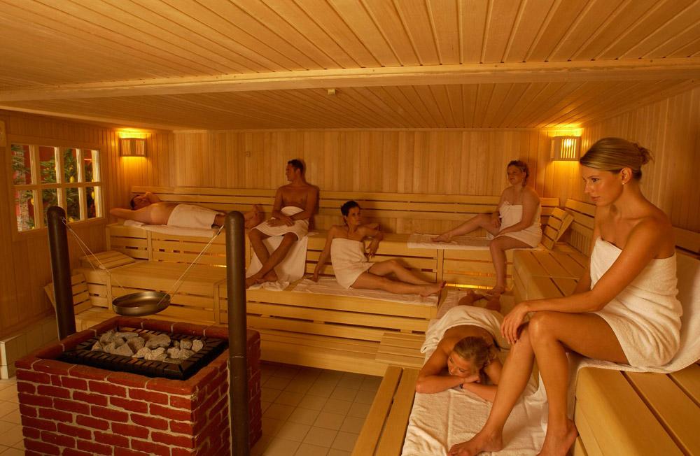 Порно в бане своими руками фото 789-51