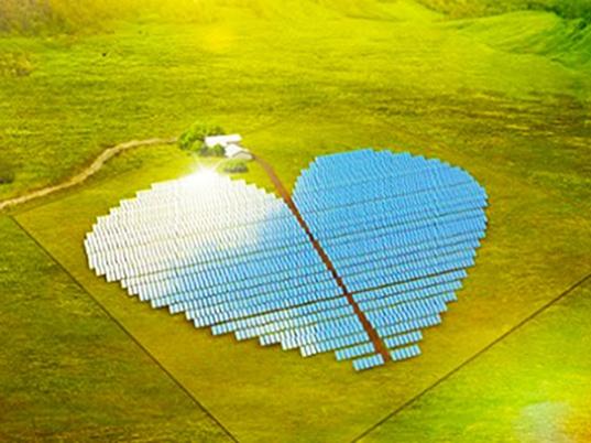 Сердце Новой Каледонии
