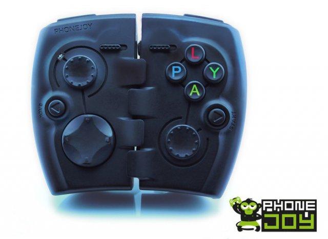 игровой контроеллер