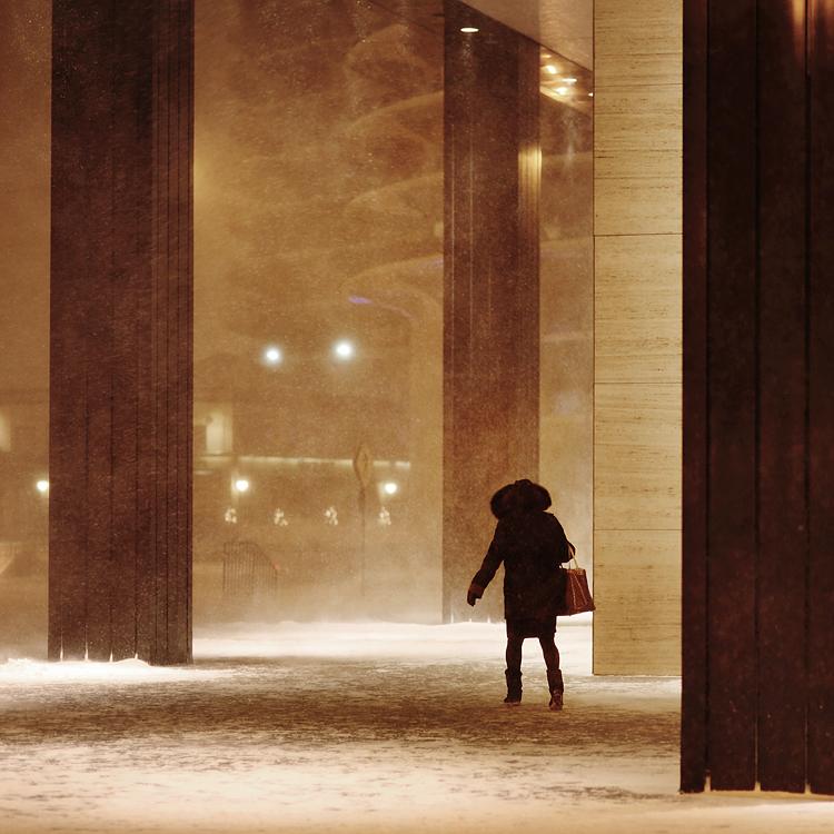 Фотограф Christophe Jacrot