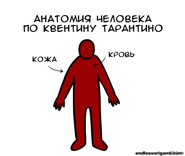 Прикол про кровь картинки, советские открытки