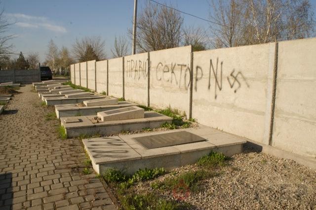 Odessa_PS_cemetery_8.04.14_1