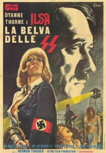 She_Wolf_Italian_Poster