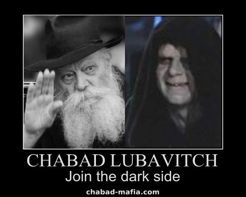chabad-dark-side-poster