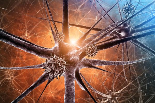 seroznyj-meningit