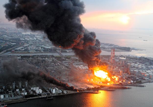 japan-quake-nuclear-plant-fire
