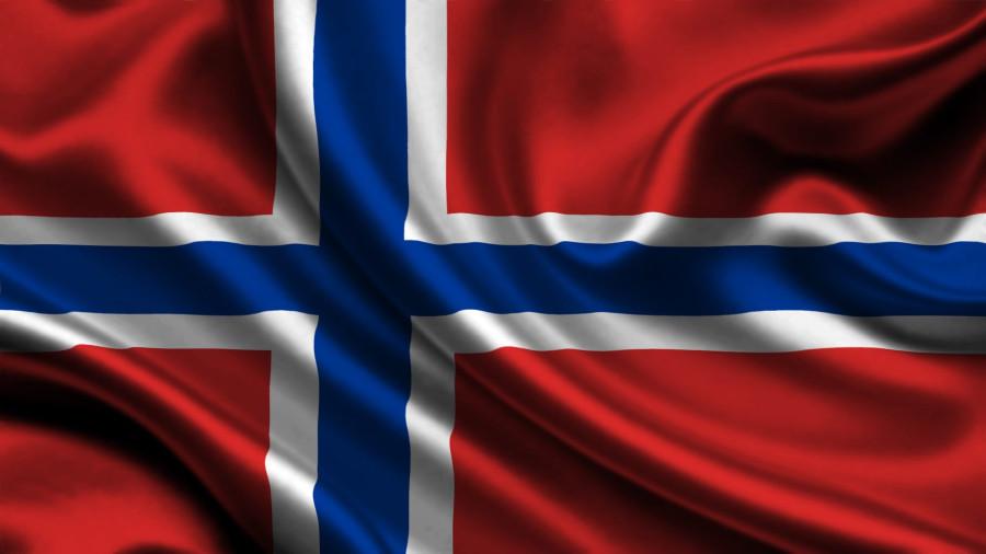 norway_satin_flag_norvegiya_atlasa_flag_1920x1080