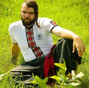 u-shirt-vyshyvanka-deutschland