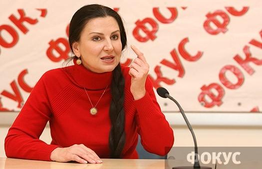 01_bogoslovskaya-hochet-znat-chego-hotel-putin-ot-timoshenko