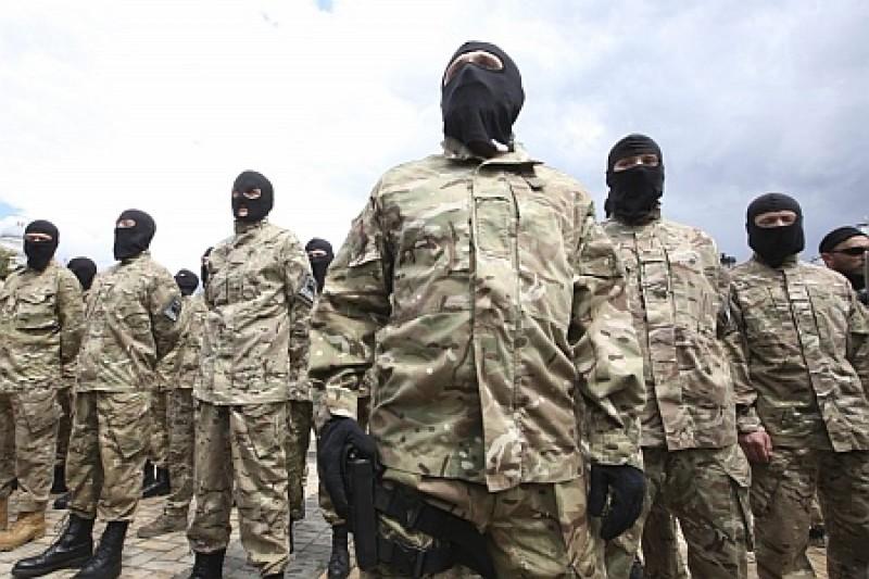 Crisis-Ukraine-sm_6b436b9f3345ded5b912a2775bad8524