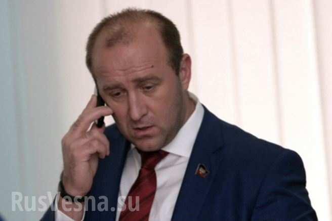 granovskiy_aleksey_ministr_dnr