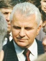 Leonid_Kravchuk