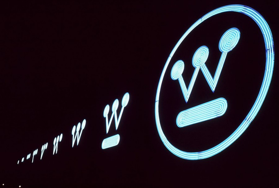 1024px-Westinghouse_Sign_Pittsburgh