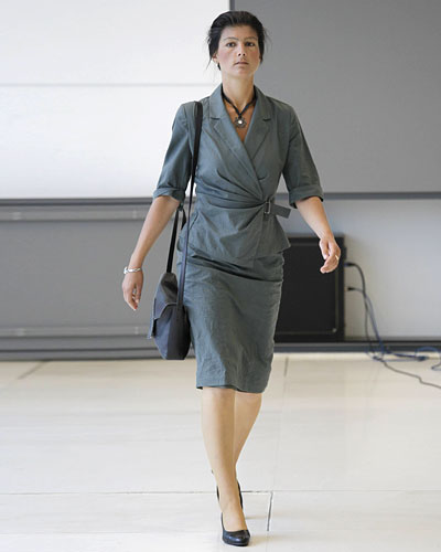 sahra-wagenknecht-outfit