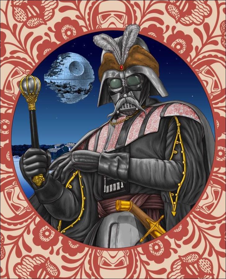 star-wars-ukr-002