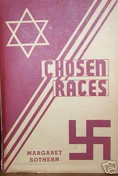 ChosenRaces_SHEED&WARD1939_JPG