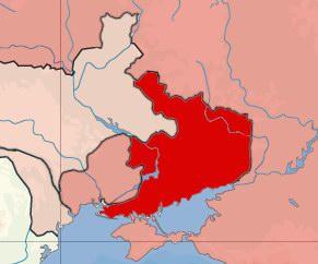 DKR_map