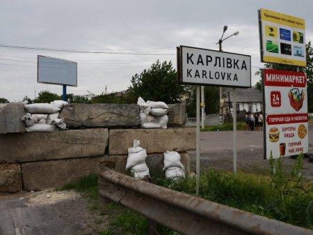 opolchency-zayavili-chto-unichtozhili-nochyu-ustanovku-grad-pod-karlovkoy_1