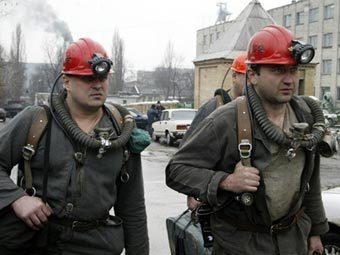 Горноспасатели_на_Засядько